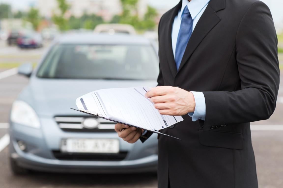 connaitre l'historique d'une voiture avec sa plaque d'immatriculation