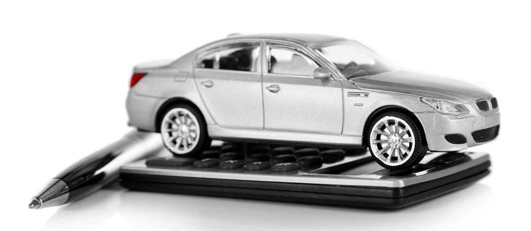 revendre voiture au meilleur prix