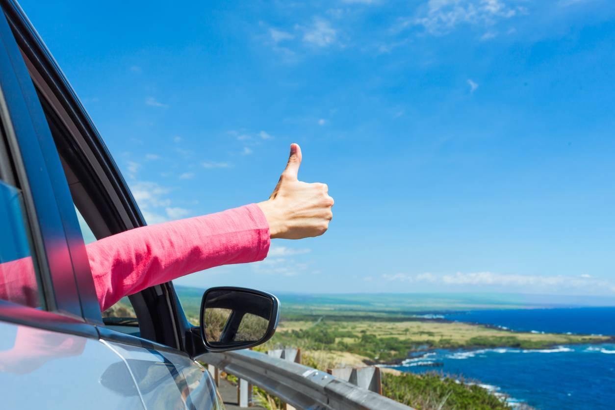 assurance auto trop chere