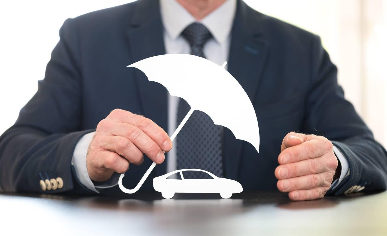 Quelles assurances auto présentent le meilleur rapport qualité-prix ?