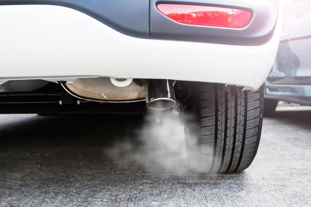 Essence, diesel, électrique, hybride : quelles sont les voitures les moins polluantes ?
