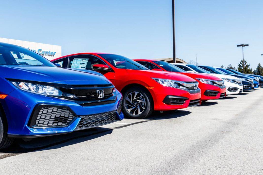 Pourquoi diversifier l'offre en concession automobile ?