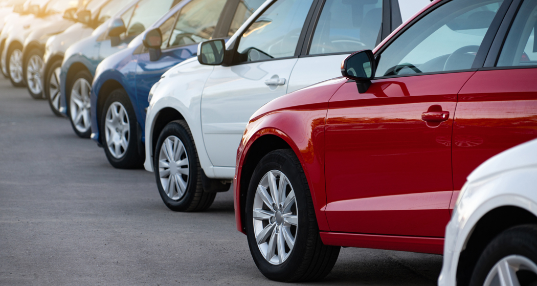 acheter voiture occasion ou neuve que choisir