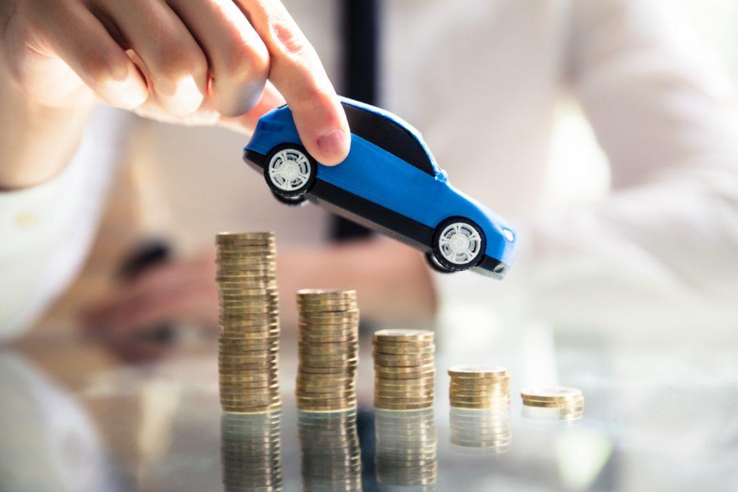 économies sur son entretien auto